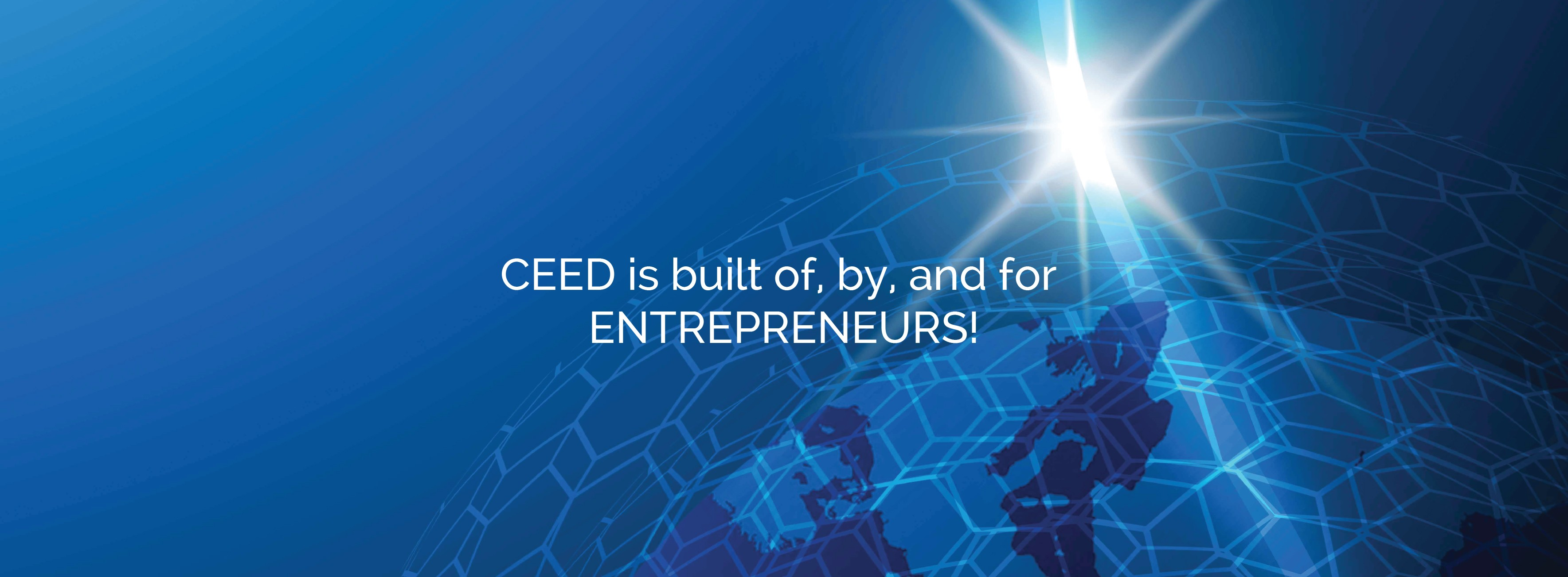 Join CEED Thailand!