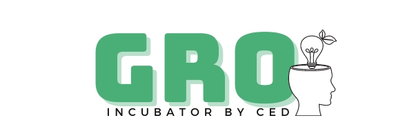 Gro Incubator by CED