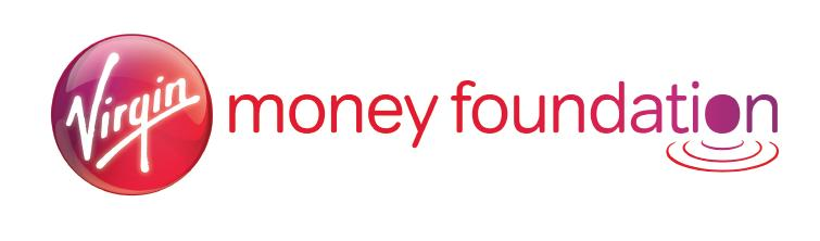 Virgin Money Foundation Image