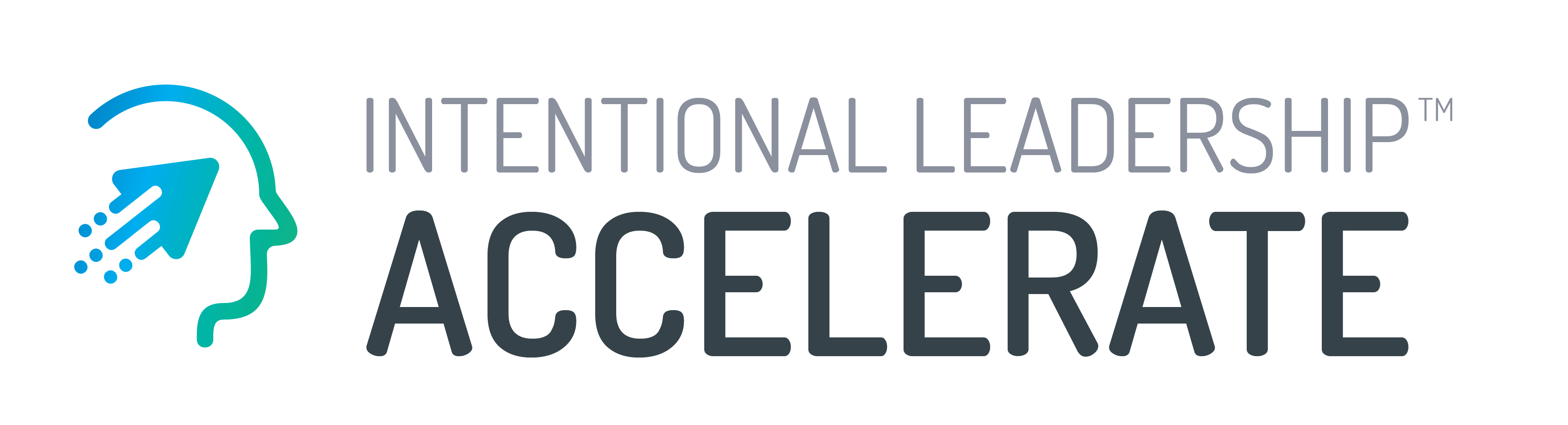 international leadership accelerate