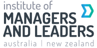 institute of managers and leaders