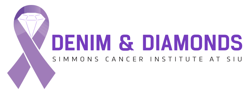 Denim and Diamonds: Simmons Cancer Institute at SIU