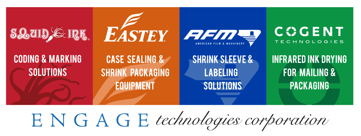 Engage Technologies Logo