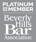 Platinum Membership Badge
