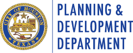 Planning Department