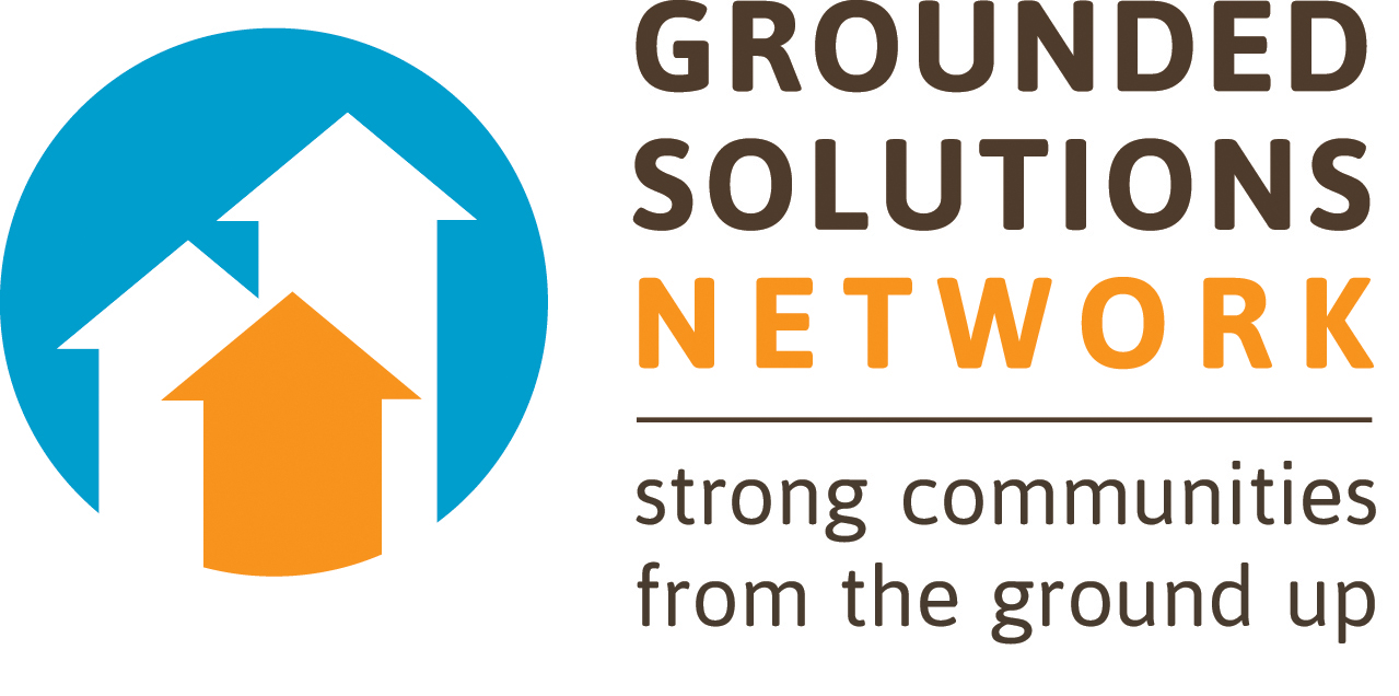 Grounded Solutions Network