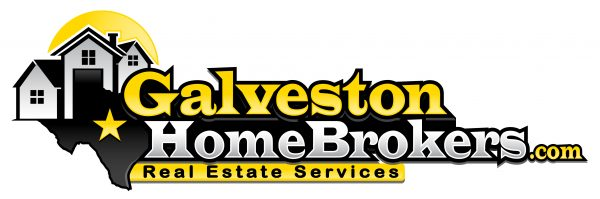 Galveston Home Brokers