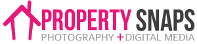 CARDSITE - Property Snaps - logo