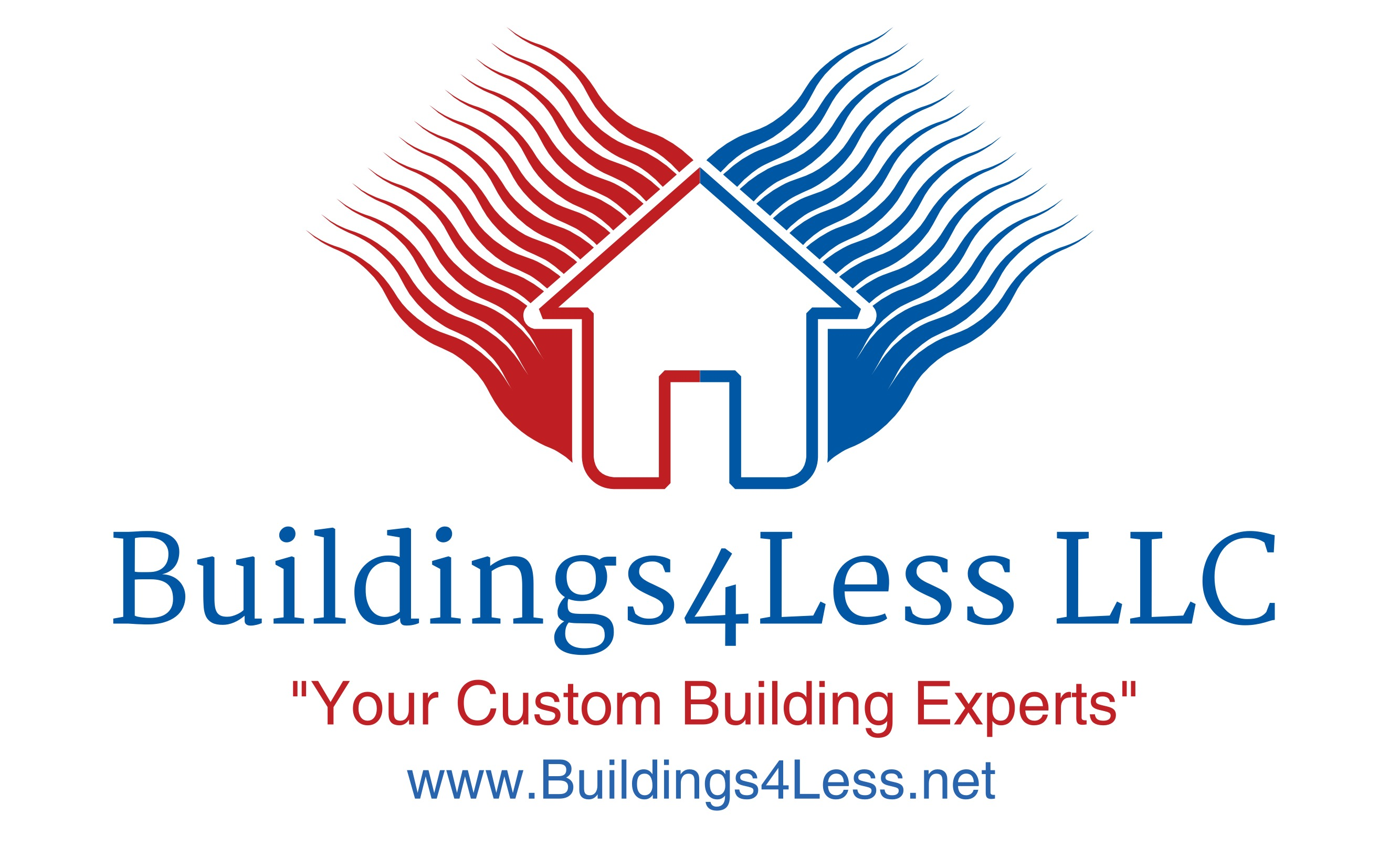 www.buildings4less.com