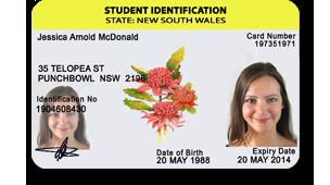 Australian fake identification card international card fake id card order form maxwellsz