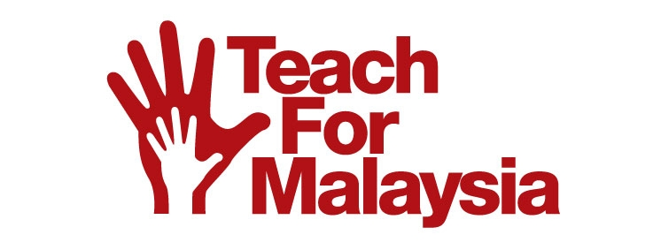 Teach For Malaysia Fellowship 2019 Cohort Registration Of Interest
