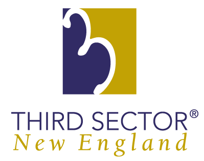 Third Sector New England©