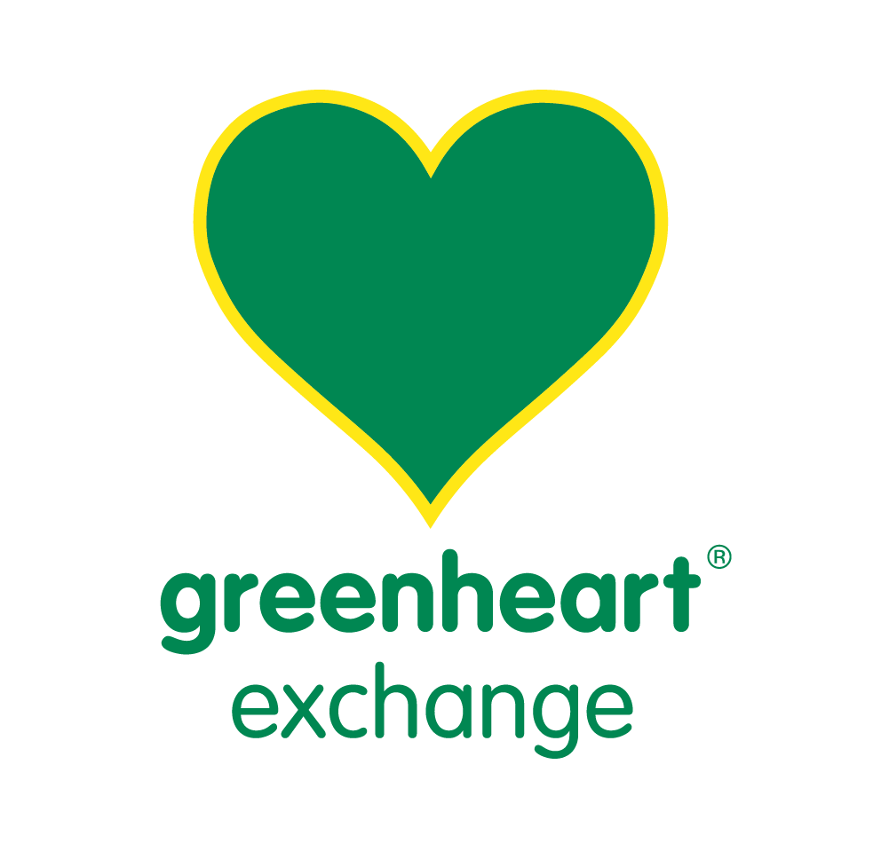 Greenheart Exchange