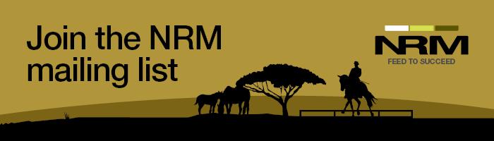 NRM Mailing List