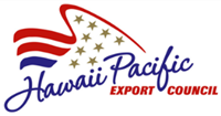 Hawaii Pacific Export Council
