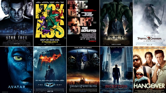 watch online movies on pc