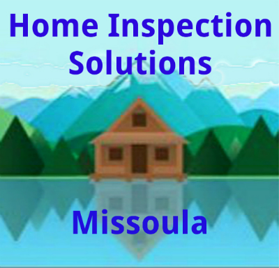 Home Inspection Solutions - Bob Ruby