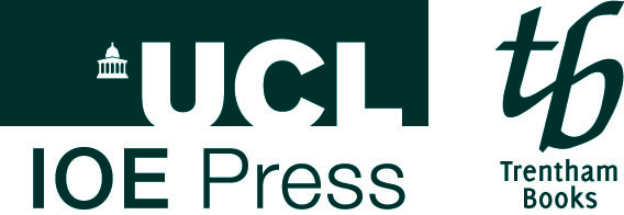 UCL IOE Press Trentham Books