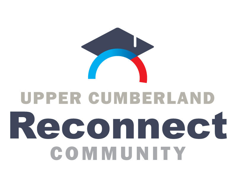 Upper Cumberland Reconnect