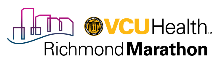 2019 VCU Health Richmond Marathon