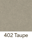 402 Taupe