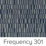 Frequency 301