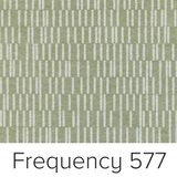 Frequency 577