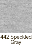 EchoPanel 442 Speckled Gray