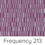 Frequency 213