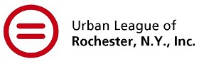 Urban League of Rochester Generic Scholarship Form