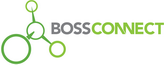 BossConnect