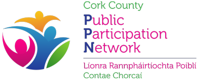 Cork County PPN