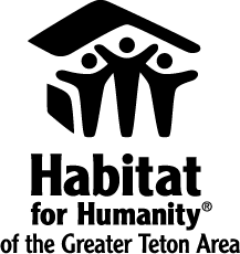 Habitat for Humanity of the Greater Teton Area