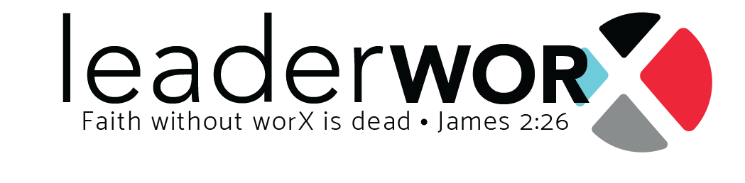 LeaderworX Application