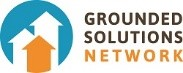 Grounded Solutions Networks