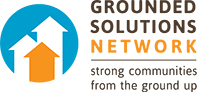 Grounded Solutions Logo