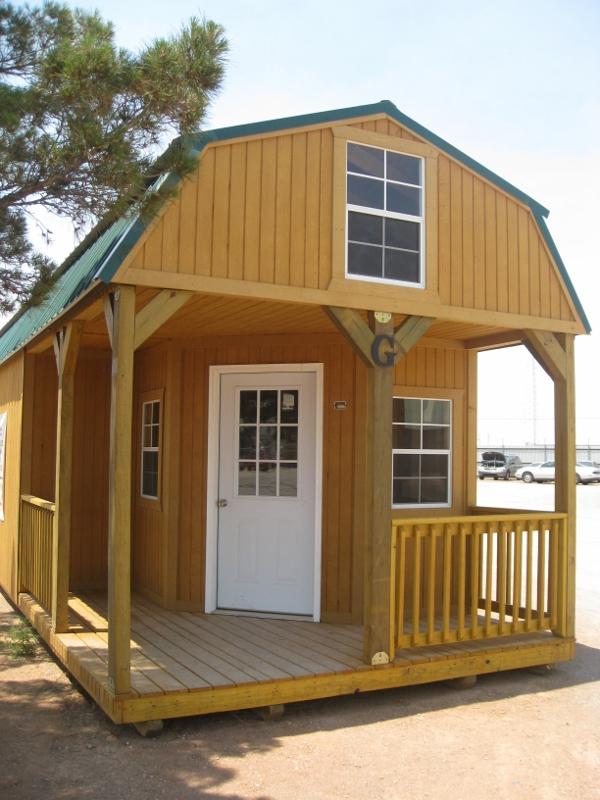 Customize your graceland portable building for 14x24 cabin plans